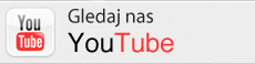 Totalbike na Youtube