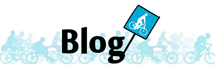 Totalbike - Blog