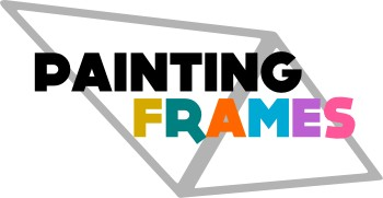 Painting Frames - Totalbike.rs