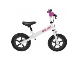 Bicikl bez pedala Anlen GUR-GUR