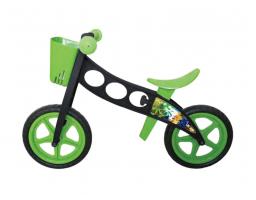 BONIN N'RIDE balans bicikla