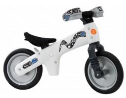 Dečiji bicikl bez pedala Bellelli B-Bip