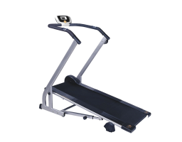 Gym Fit Magnetna traka za trčanje KP783
