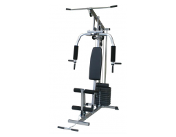 Teretana - FIT HOME GYM SA - 006SM