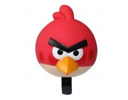 Truba PVC Angry Birds