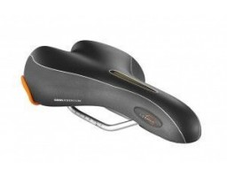 Sedite Selle Royal Classic 5223 Muko