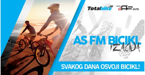 asfm totalbike biciklizacija