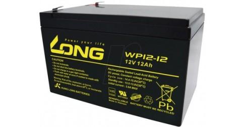 Baterije za električni bicikl  i punjač