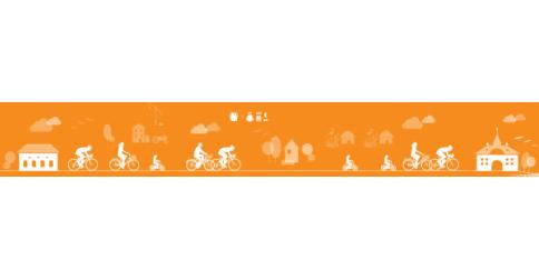 Biciklistička tura Moraholom (Mađarska) - Palić (Srbija)