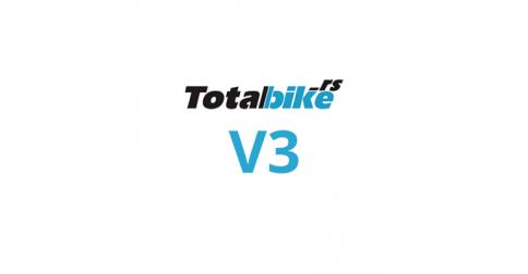 total bike treća generacija sajta