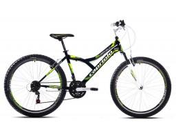 DIAVOLO 600 FS - 2014