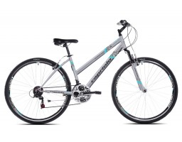 Trek Sunrise Lady - 2015