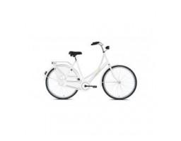 Capriolo Oma bike 2015