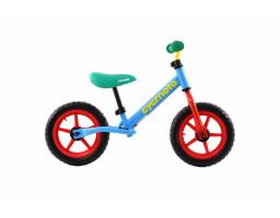 """capriolo bicikl gur-gur gur gur gurgur 12"""""""