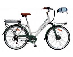 Elegance Lady E-bike