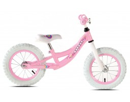 Gur-Gur 2016 bicikl bez pedala za decu