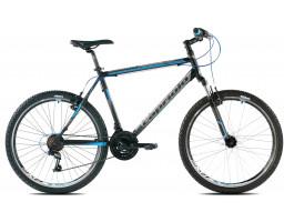 attack fs capriolo bicikl