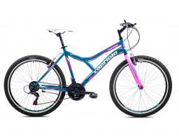 Diavolo 600 plavo-pink 2019