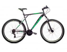 adrenalin capriolo bicikl mtb