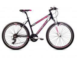capriolo bicikl monitor lady fs