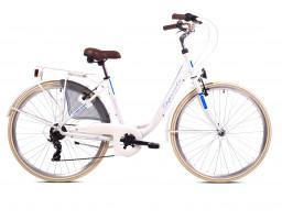 capriolo city bicikl diana