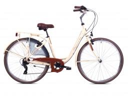 capriolo bicikl diana