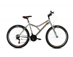 capriolo bicikl diavolo 600