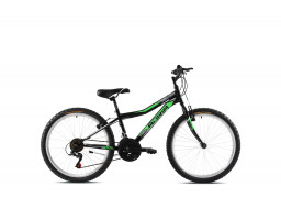 capriolo bicikl adria stinger