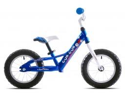 GUR - GUR bicikl bez pedala za decu