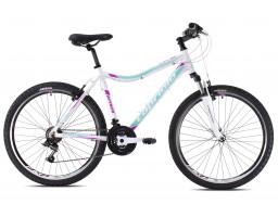 attack lady fs capriolo bicikl
