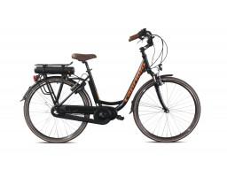 Električni bicikl DIANA 2017
