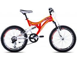 CTX 200 - 2013