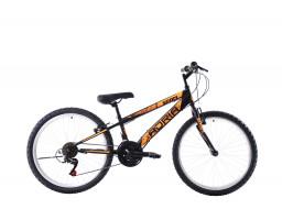 adria spam capriolo bicikl