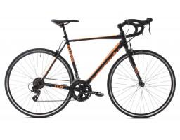 capriolo bicikl road eclipse