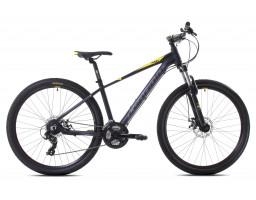 capriolo exid bicikl