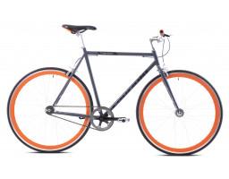 fastboy fixi capriolo bicikl