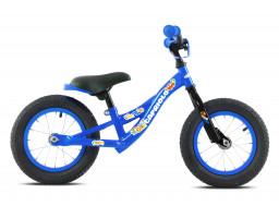 capriolo gur gur dečji balans bicikl