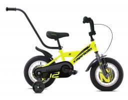 mustang dečji bicikl za decu