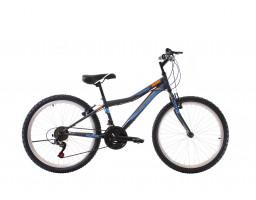 adria stinger bicikl