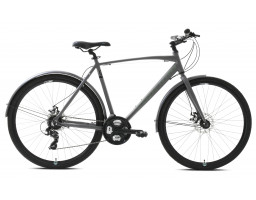 capriolo urban man 2020 bicikl