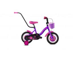 viola decji bicikl za decu