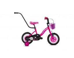 viola dečji bicikl za decu
