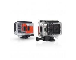 GoPro Dual HERO sistem