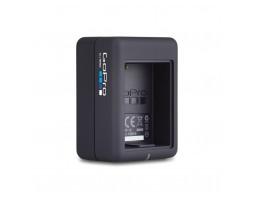 GoPro dual punjač baterija za Hero3+