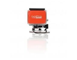 GoPro plutajući nastavak za kućište - Backdoor