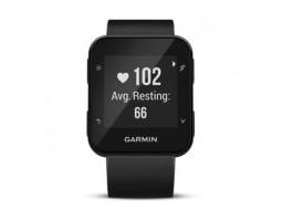 Sportski GPS sat za trčanje Garmin Forerunner 35