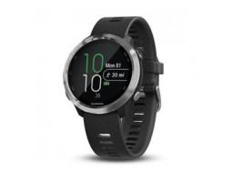 Sportski GPS sat za trčanje Garmin Forerunner 645 Garmin