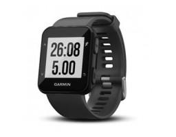 Sportski GPS sat za trčanje Garmin Forerunner 30