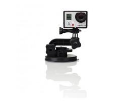GoPro Suction Cup + (Vakumski Nosač)