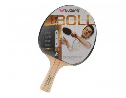 Reket za stoni tenis TIMO BOLL BRONCE BUTTERFLY